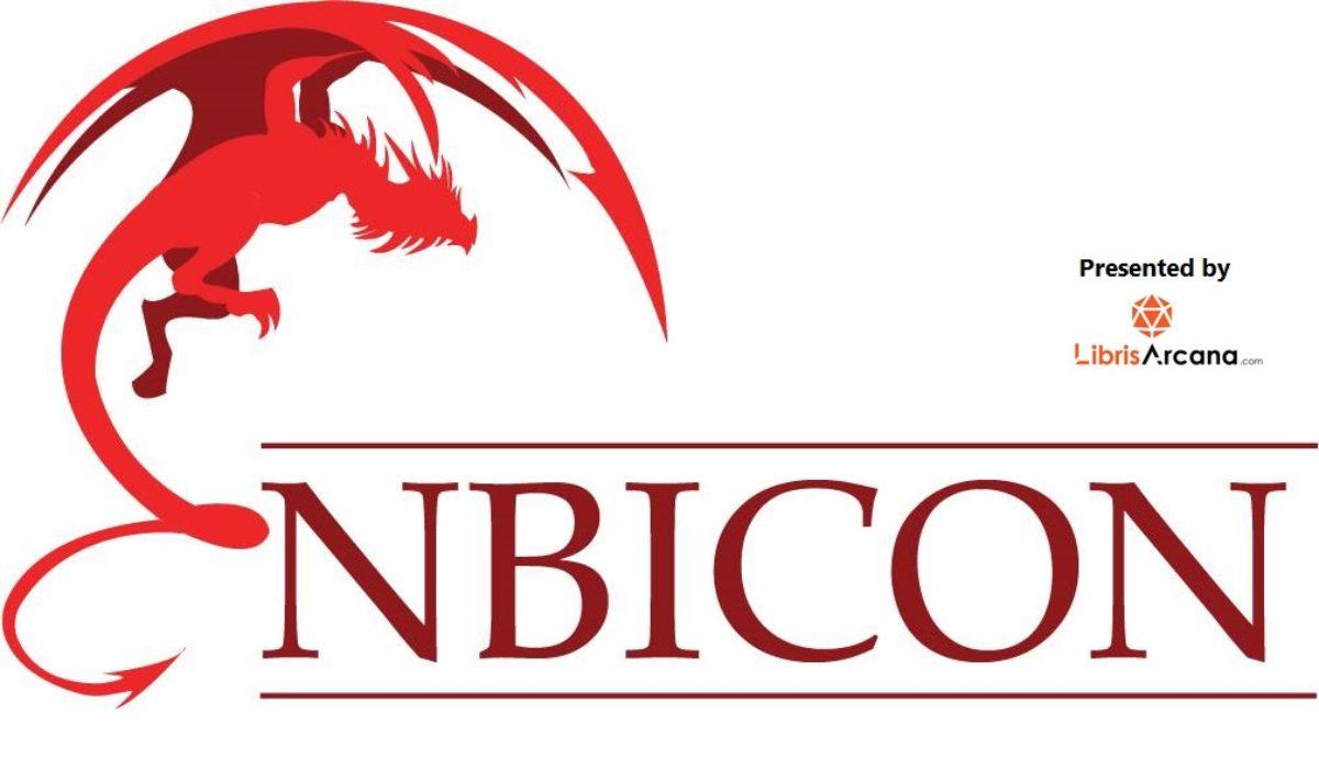Enbicon